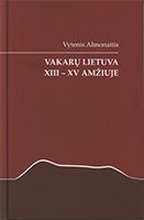 VL_Skanuota_maza