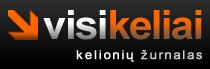 new-logo-jpg-