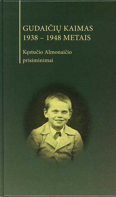 gudaiciu-kaimas-knygynui