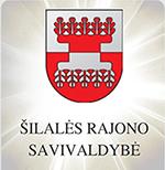 Silale logo