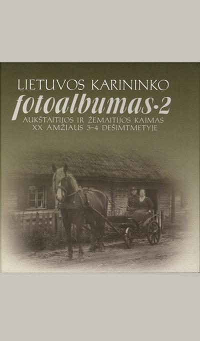 virselis_lkf-2-knygynui