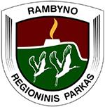 rambyno-regioninis-parkas