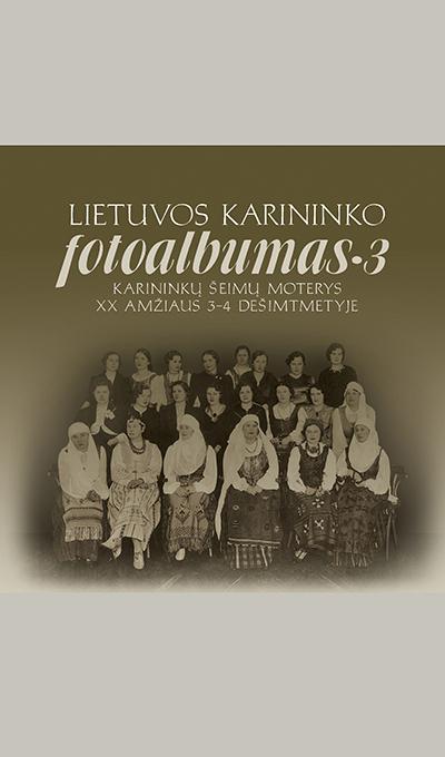 LKF 3 Knygynui 2