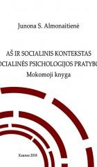 As-ir-soc-kon_Knygynui