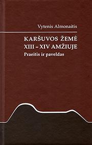 Kars-zeme-maza-180-px